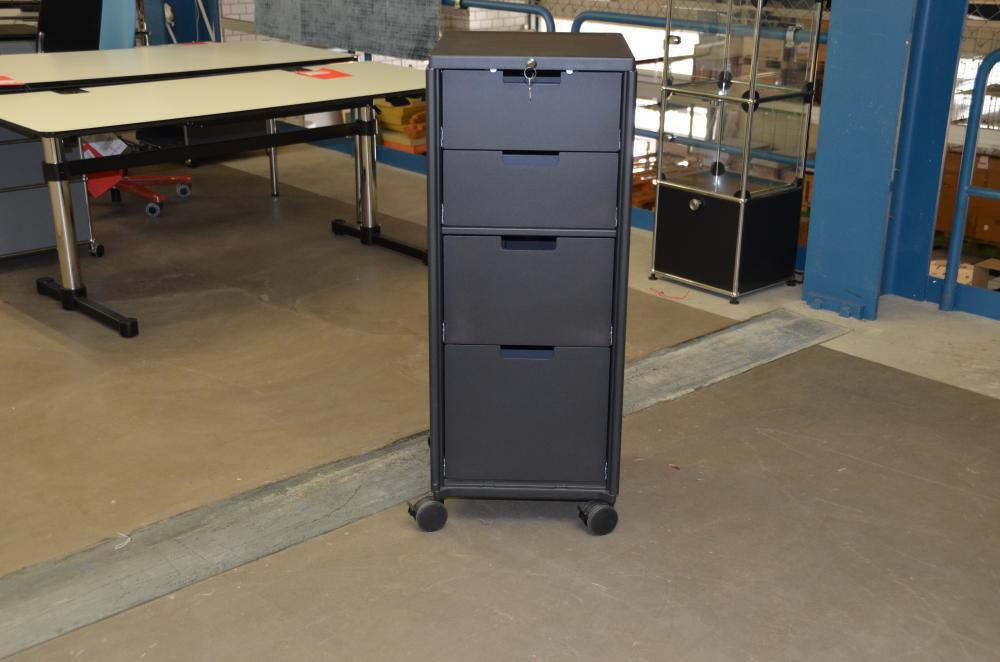 Catering Caddy 110cm