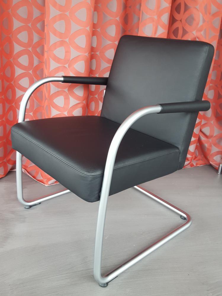 designm bel mit bis zu 85 rabatt. Black Bedroom Furniture Sets. Home Design Ideas